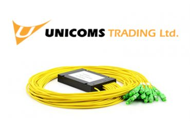 channel-partner-unicoms-trading-ltd