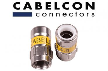 technology-partner-cabelcon