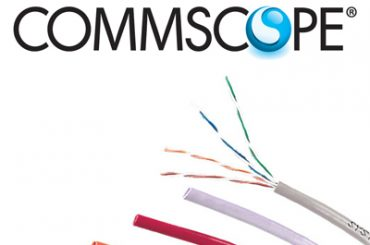 technology-partner-commscope