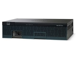Cisco_2900_Series (1)