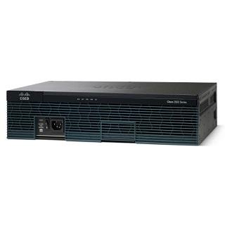 Cisco_2900_Series (1)