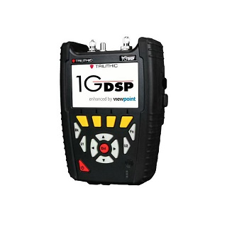 i60o-trilithic-dsp-1g