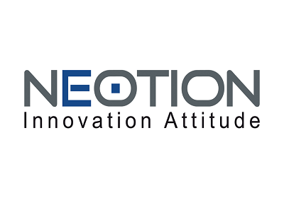 logo-neotion-colors