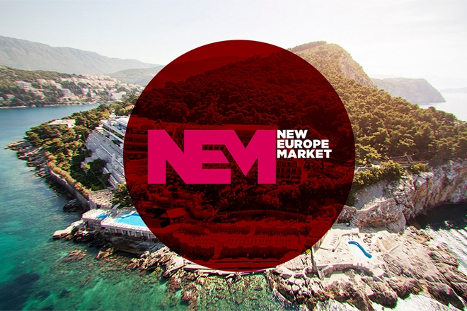 th2_venue-nem-dubrovnik-2015