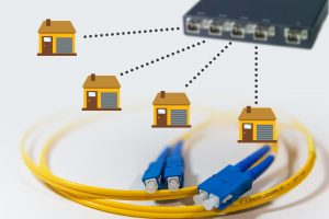 Common-and-Practical-Applications-of-GPON