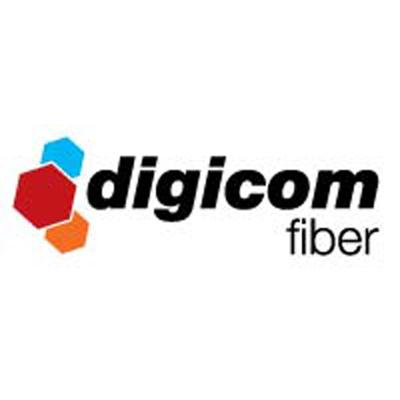 FIBREN-OPTIKE-Digicom