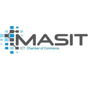 masit logo