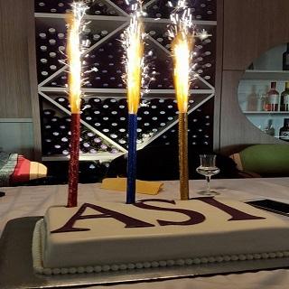 asi birthday