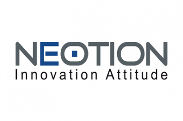 logo-neotion-colors