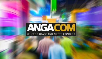 ANGA_preview_blog_post-430x247