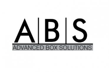 ABS - web
