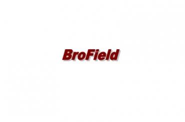 Brofield 1